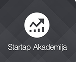 Startap Akademija