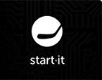 Startit
