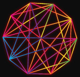 SEE ICT Logo