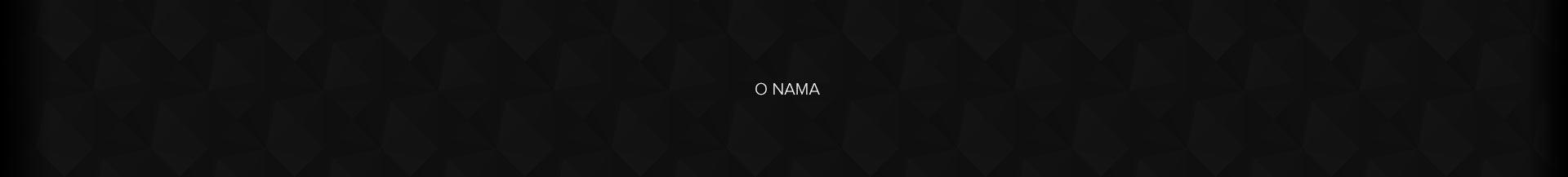 O Nama
