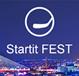 Startit Fest
