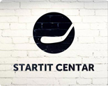 Startit Centar